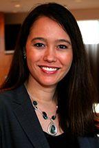 Nicole Willmarth