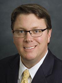 Brian Olson, CFP®