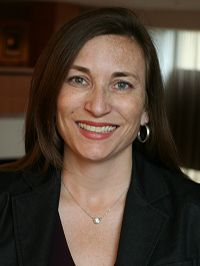 Carla Varner