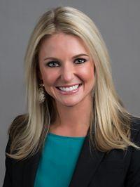 Susannah Davis