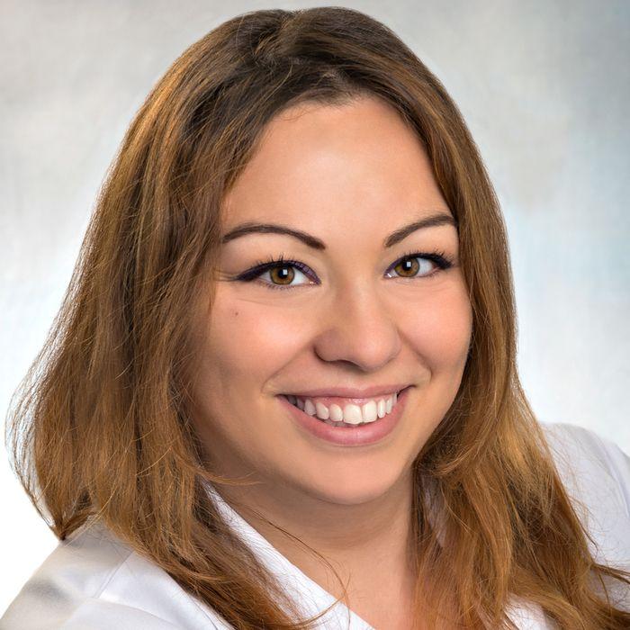 Carmela Passaro, PhD