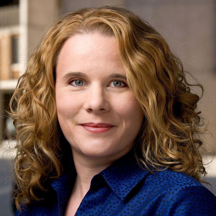 Renee Read, PhD