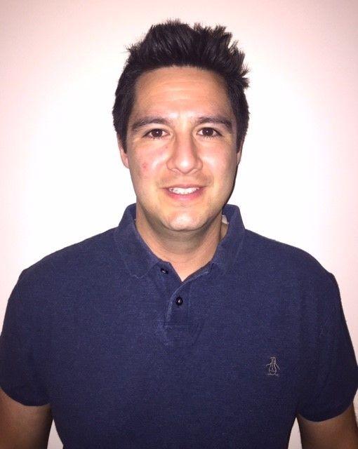 Hernando Lopez-Bertoni, PhD