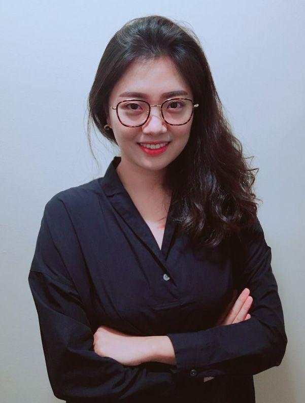 Eunhee Yi, PhD