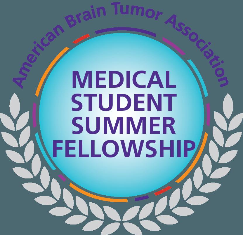 Medical Student Summer Fellowships   ABTA   Learn More