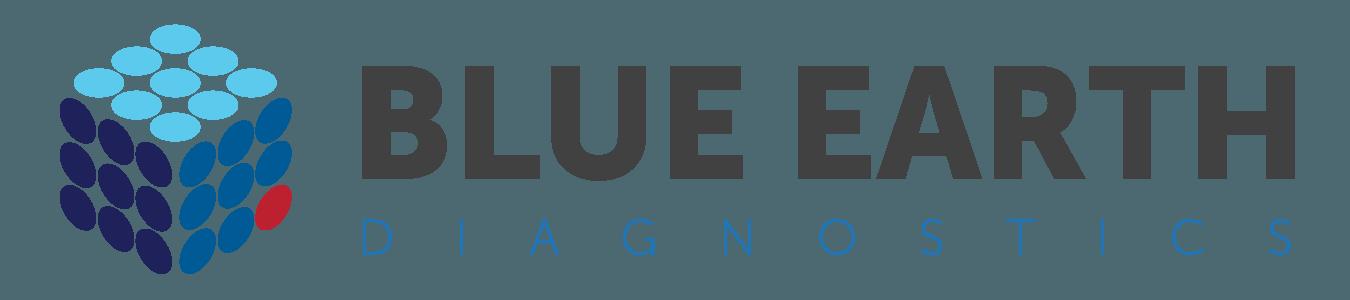 Blue Earth Diagnostic, Elite Sponsor for the ABTA National Conference