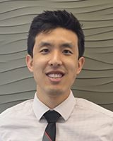 Albert Kim, MD