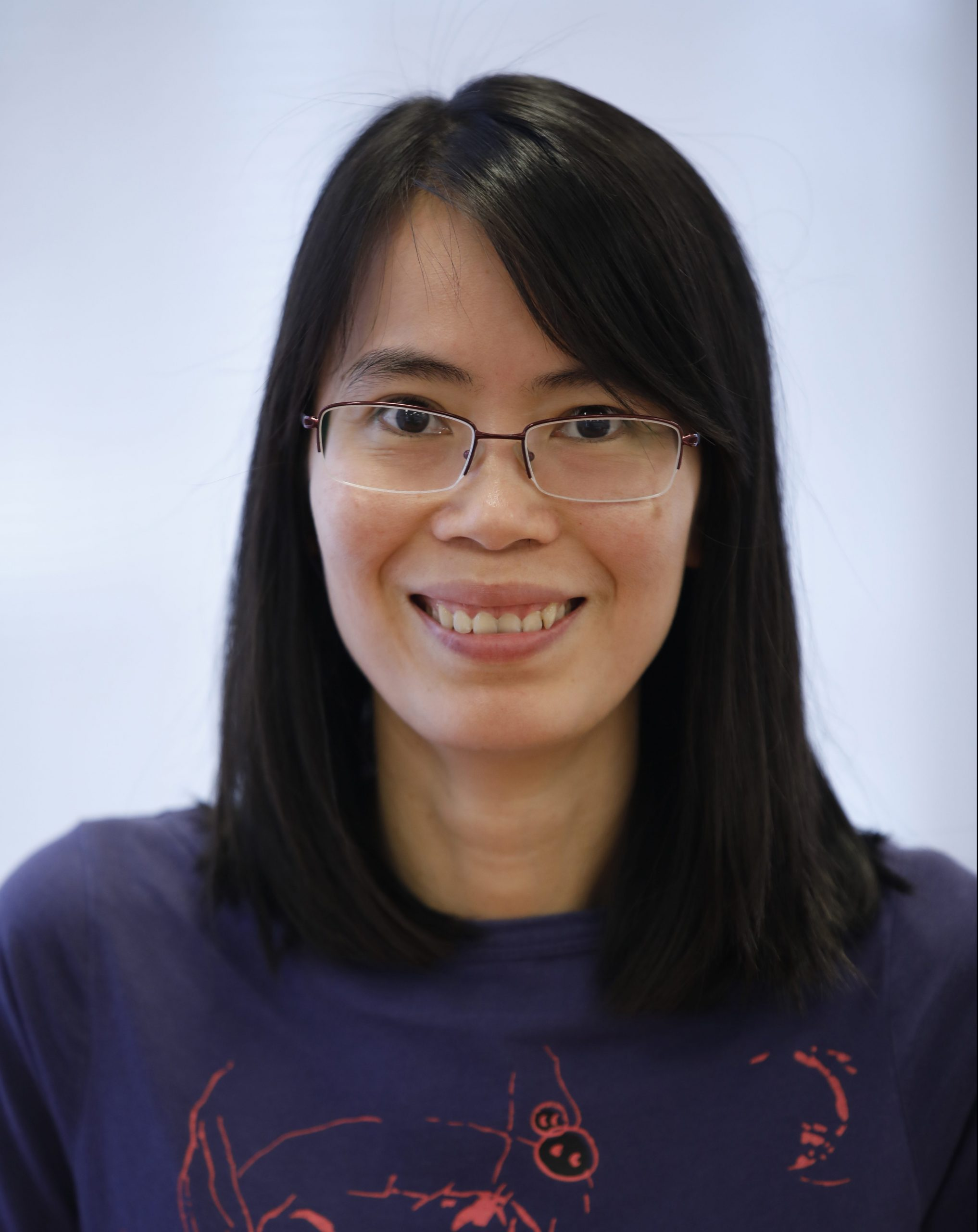 You are currently viewing Thi Thu Trang Nguyen, PhD