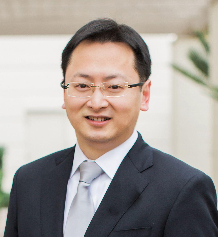 Wen Jiang, MD, PhD