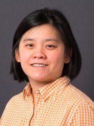 Lee Wong, PhD
