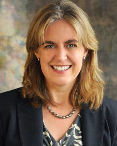 Jane Ishmael, PhD