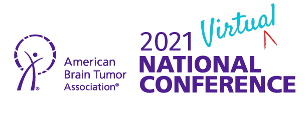 2021 National Conference