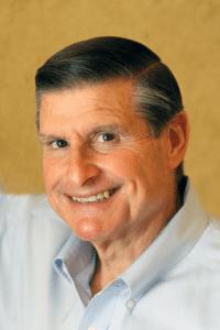 Rick Sontag JAG Award 2021