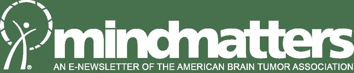 MindMatters White Logo