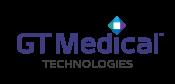 GTMedical-Logo_RGB
