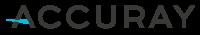 Accuracy, an ABTA sponsor