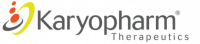 Karyopharm Transparent