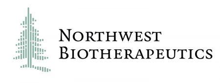 NWBio_logo Large