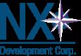 NX Development Corp.