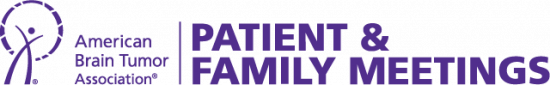 PFM_Logo_Updated2021_PURPLE