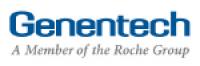 Sponsor_Small Logo Template_Genentech_150