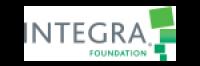 Sponsor_Small Logo Template_Integra_150