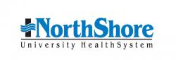 northshore-health-system